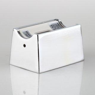 S14d Sockel Fassung Metall für 230V AC Linestra Linien Lampen